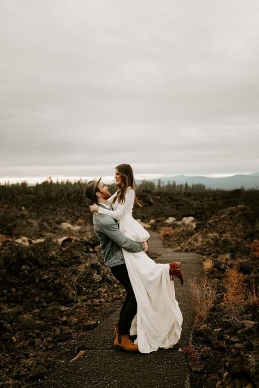 Intalnire Femeie Saguenay