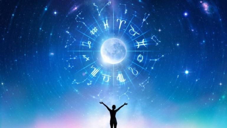 Гороскоп на апрель 2020 года: гороскоп для всех знаков зодиака