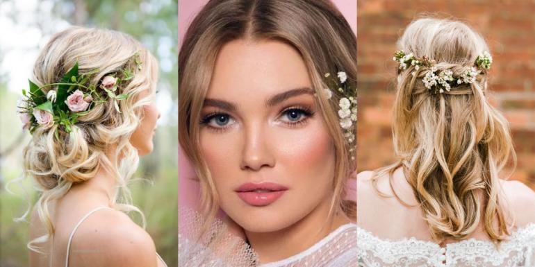Planifici o nuntă în stilul rustic? Vezi detaliile de care trebuie să ții cont