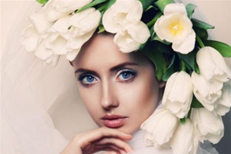 Каждая невеста должна их знати - базовые советы по свадебному макияжу