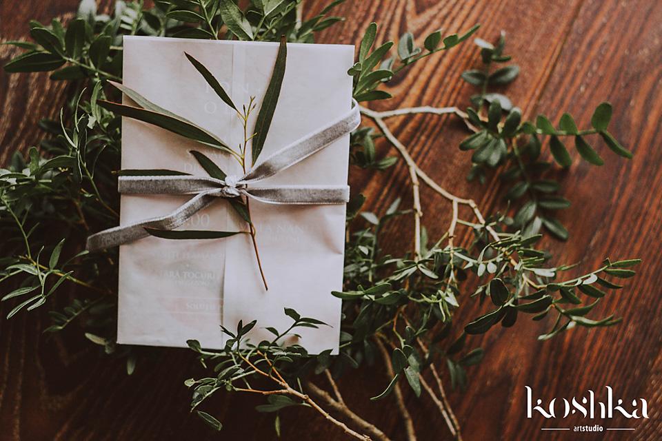 10 Sfaturi de organizare a nunții tale oferite de Koshka Art Studio