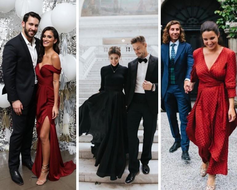 Ce îmbraci dacă ești invitat la o nuntă – sfaturi pentru bărbați