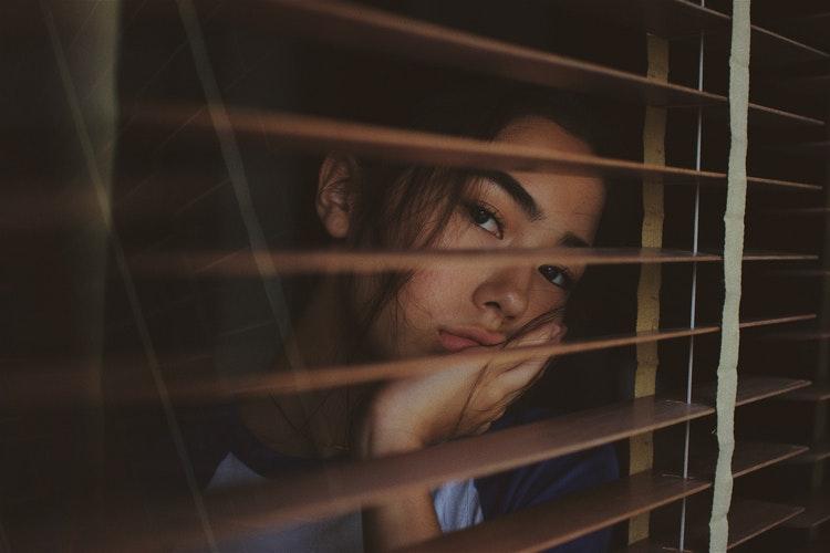 Motivele care te fac să rămâi într-o relație nefericită