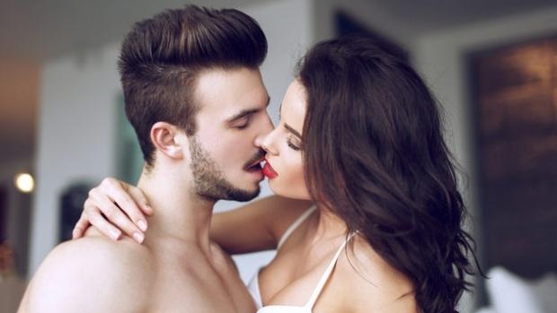 3 cele mai PASIONALE zodii: sexul e punctul lor forte