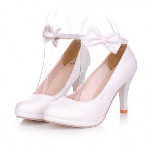 Pantofi De Mireasă și Nuntă Chișinău Moldova