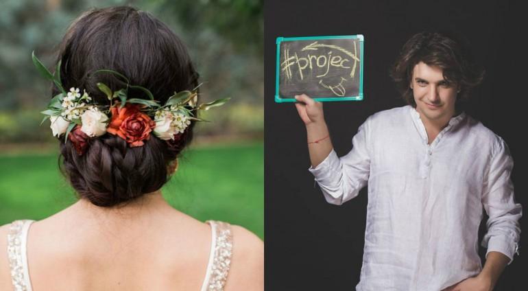 Ești Mireasă în 2018 Tot Ce Trebuie Să știi Despre Coafura De Nuntă