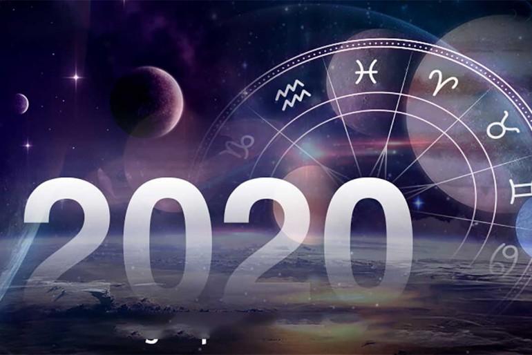 Ce ne aduce 2020? Horoscop!