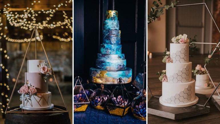 10 Вопросов которые можно задать кондитеру при заказе торта