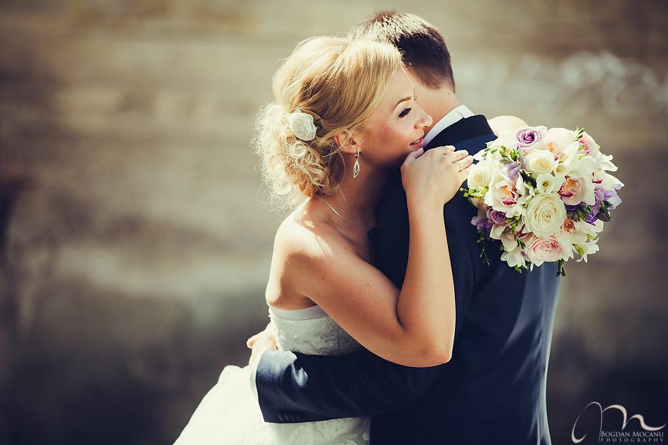 Ghidul Unei Nunți De Vis Află Ce Trebuie Să Faci Cu 2 Luni
