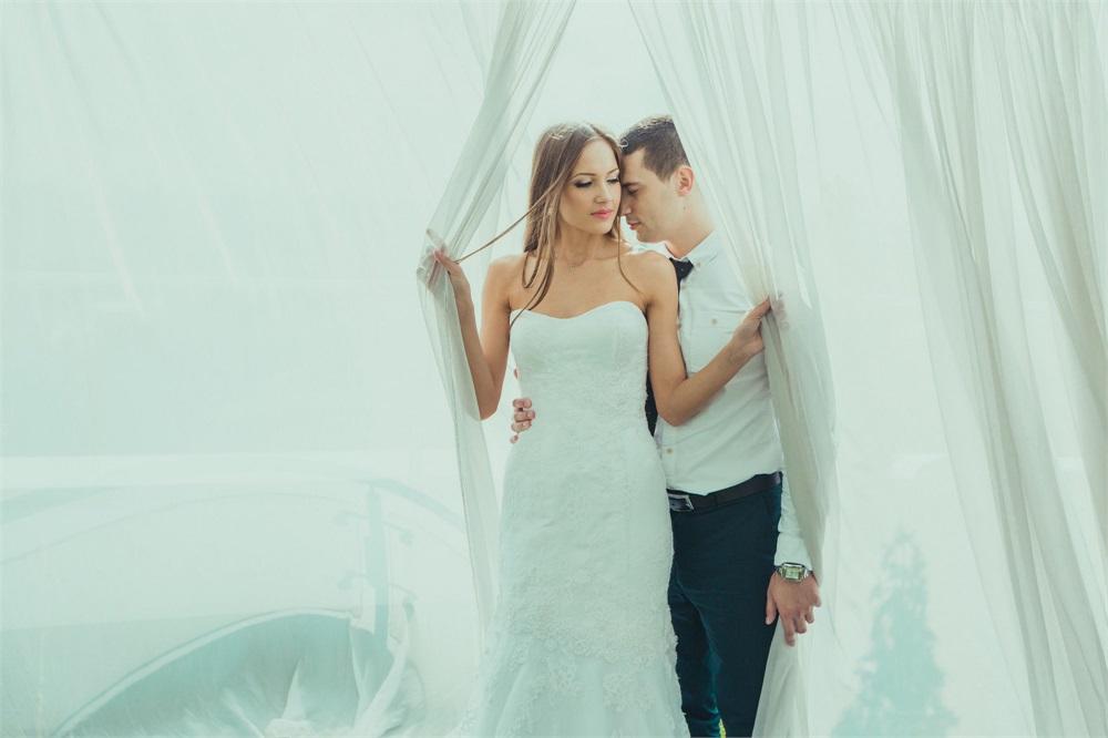 15 советов для молодоженов от свадебных фотографов из Молдовы (+ФОТО)