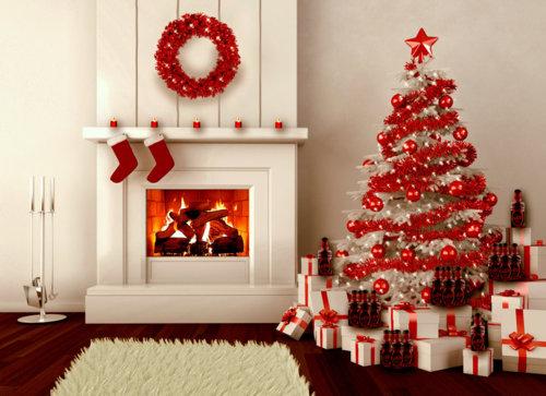35 ИДЕЙ новогодних ПОДАРКОВ для НЕГО, для НЕЕ и для сотрудников