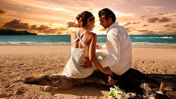 Care este vârsta ideală pentru a te căsători ca să eviți riscurile divorțului