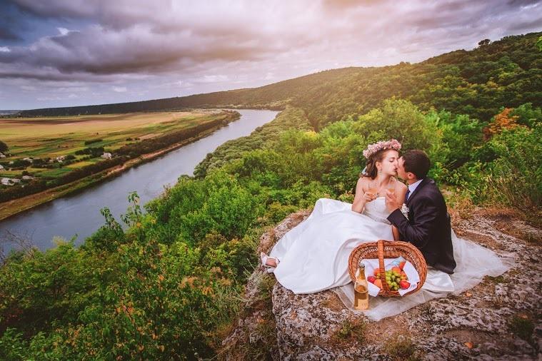 Самые абсурдные молдавские свадебные суеверия. В какие верите вы?
