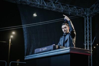 DJ Coppito