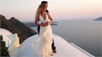 «Моя Большая Греческая Свадьба» -