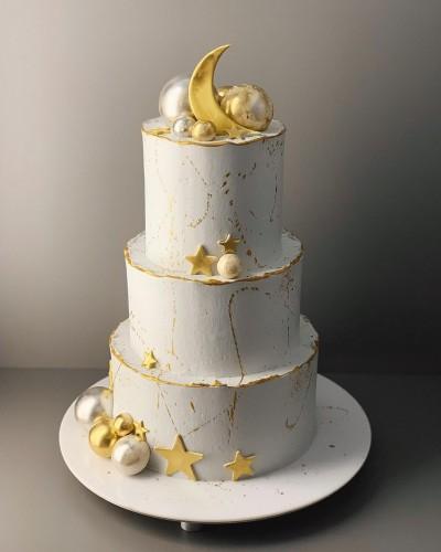 Mimimi Cakes Cofetărie