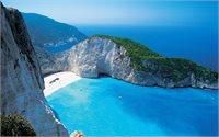 Luna de miere pe cele mai frumoase insule din Grecia, ofertă de la