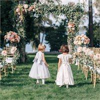 оформление свадьбы и праздников в кишиневе и молдове
