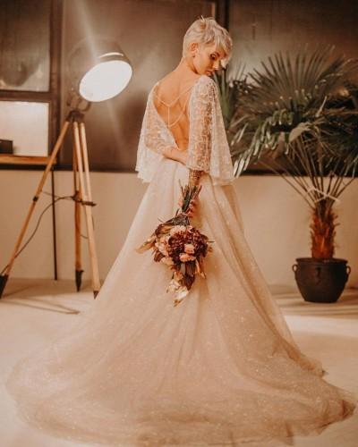Свадебный фотограф Илона Кирнева