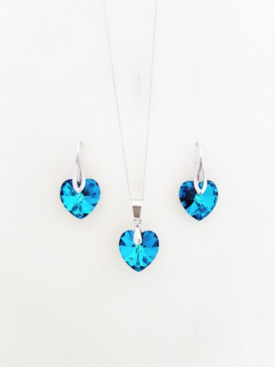 Kuki Jewelry