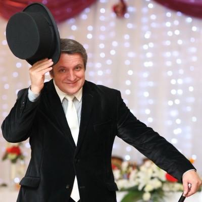 Андрей Порубин