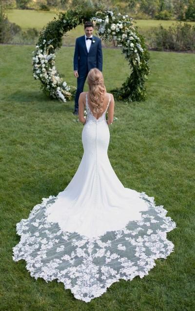 """Decorațiuni de nuntă de la """"Christine Event Decor"""""""