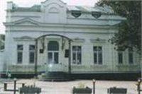 OSC Chișnău