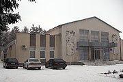Departamentul OSC Briceni