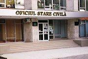 Departamentul OSC Cahul