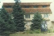 Departamentul OSC Ciadâr-Lunga