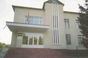 Departamentu OSC Dondușeni