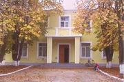 Departamentul OSC Dubăsari