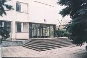 Departamentul OSC Fălești