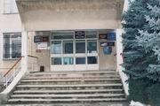 Departamentul OSC Florești