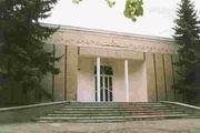 Departamentul OSC Glodeni
