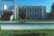 Departamentul OSC Râșcani