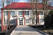 Departamentul OSC Șoldănești