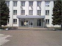 Departamentul OSC Ungheni