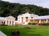 Mănăstirea Hâncu