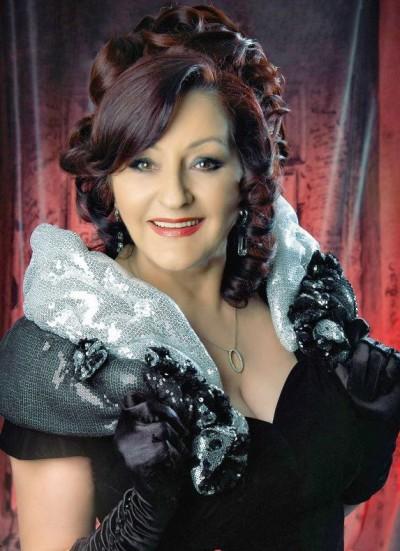 Олга Чолаку - особый гость на вашей свадьбе