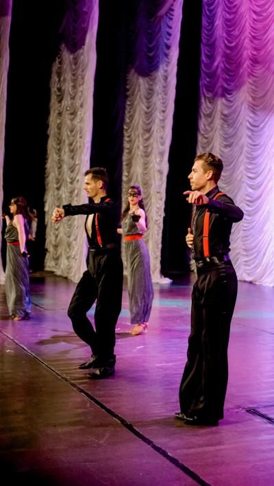 Show-Latino la nunți. Dansatori pentru evenimentul Dvs.