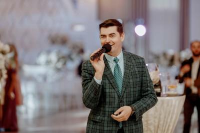 Богдан Даскал