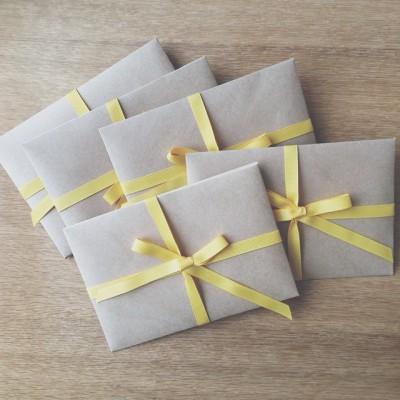 """Gift Card  de la """"PrnaMea"""""""