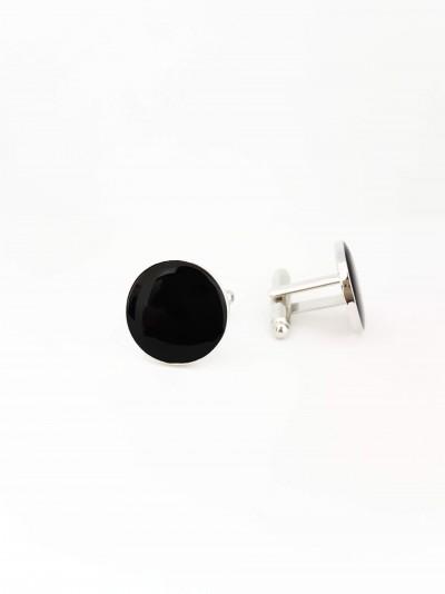 Bijuterii Kuki: butoni george