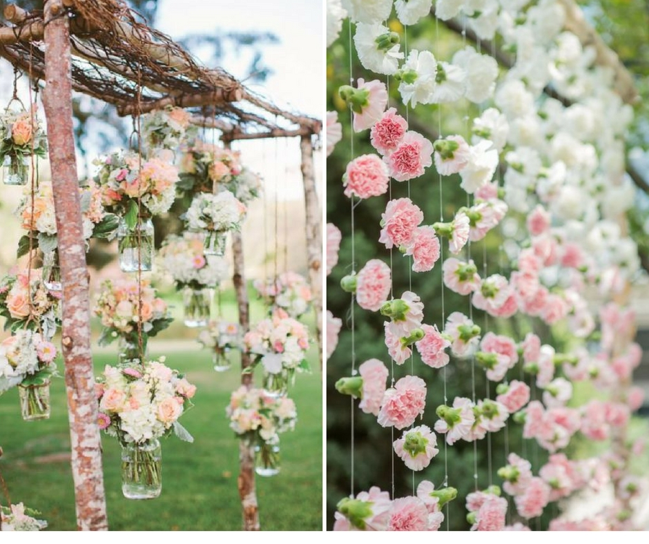 Wedding Inspiration 10 Idei Utile Dacă ți Sărbătorești Nunt